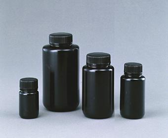 フッ素ガスコーティング容器(平角缶広口)